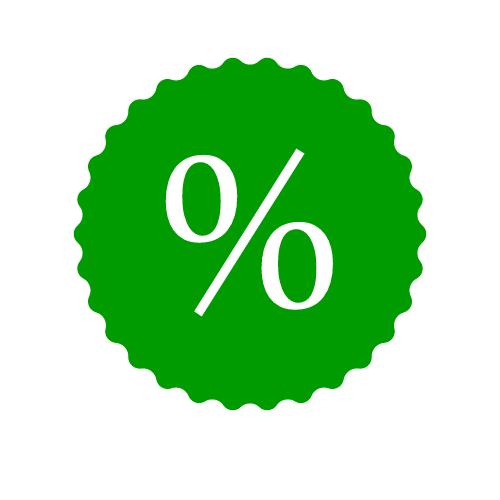 myToys DE – 10% auf Alles – Frühlings-Rabatt tonies sind eingeschlossen
